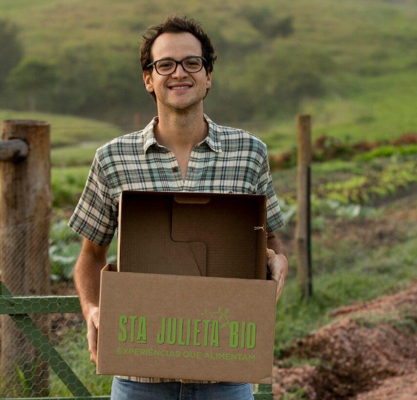 Conheça os parceiros e apoiadores do Terra Madre Brasil 2020