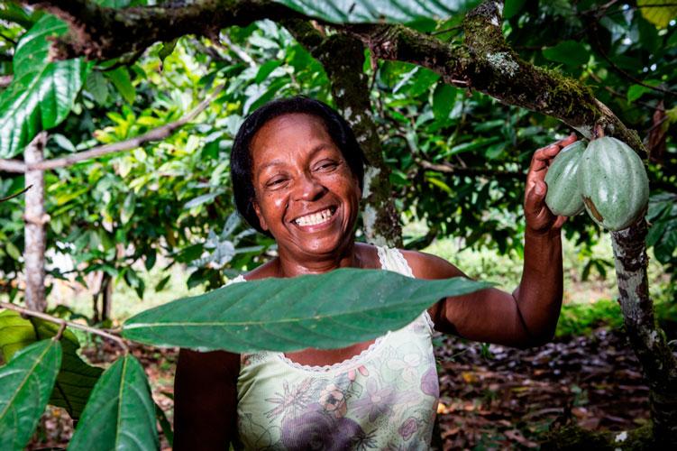 Terra Madre Brasil celebra o alimento bom, limpo e justo em 6 dias de evento