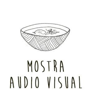 botão-mostra-audio-visual